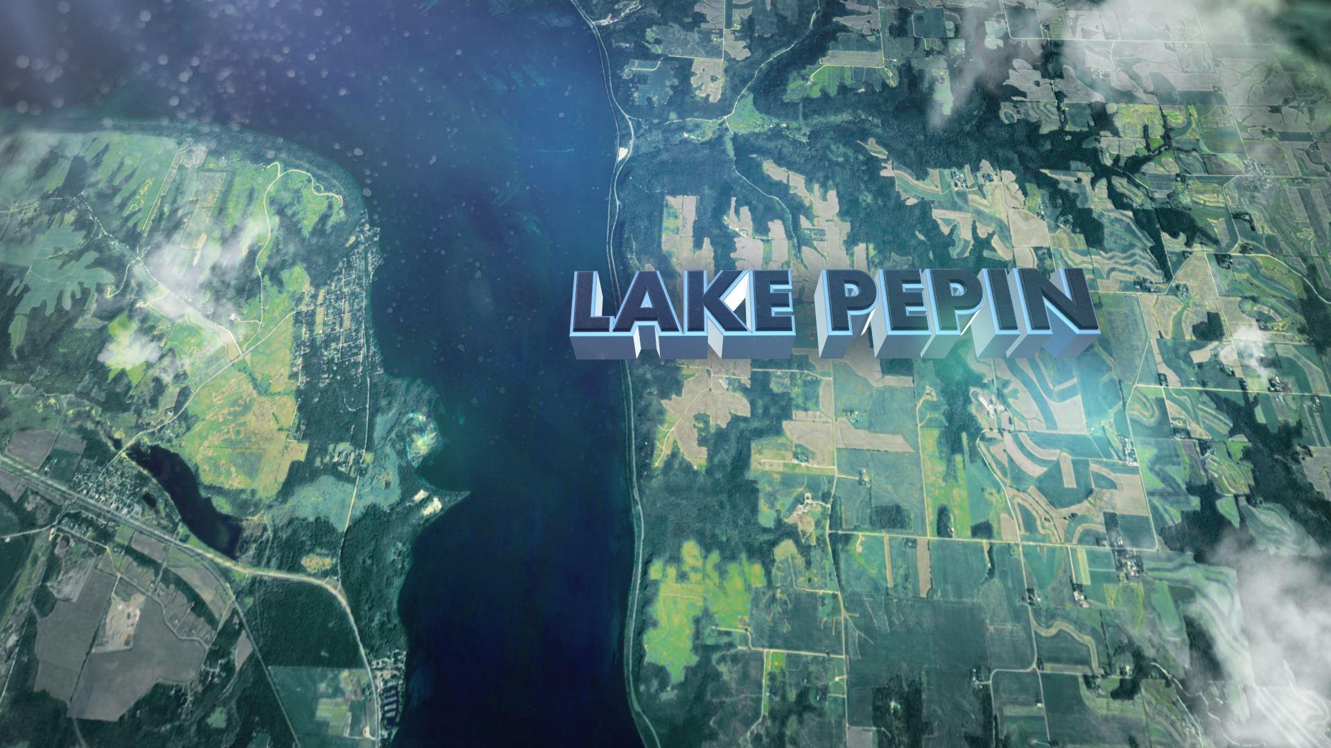 BF_map_pepin 1