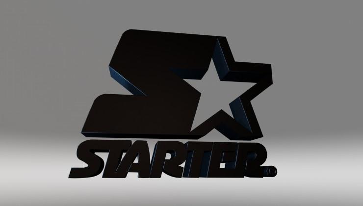 STARTER_LOGO_03e