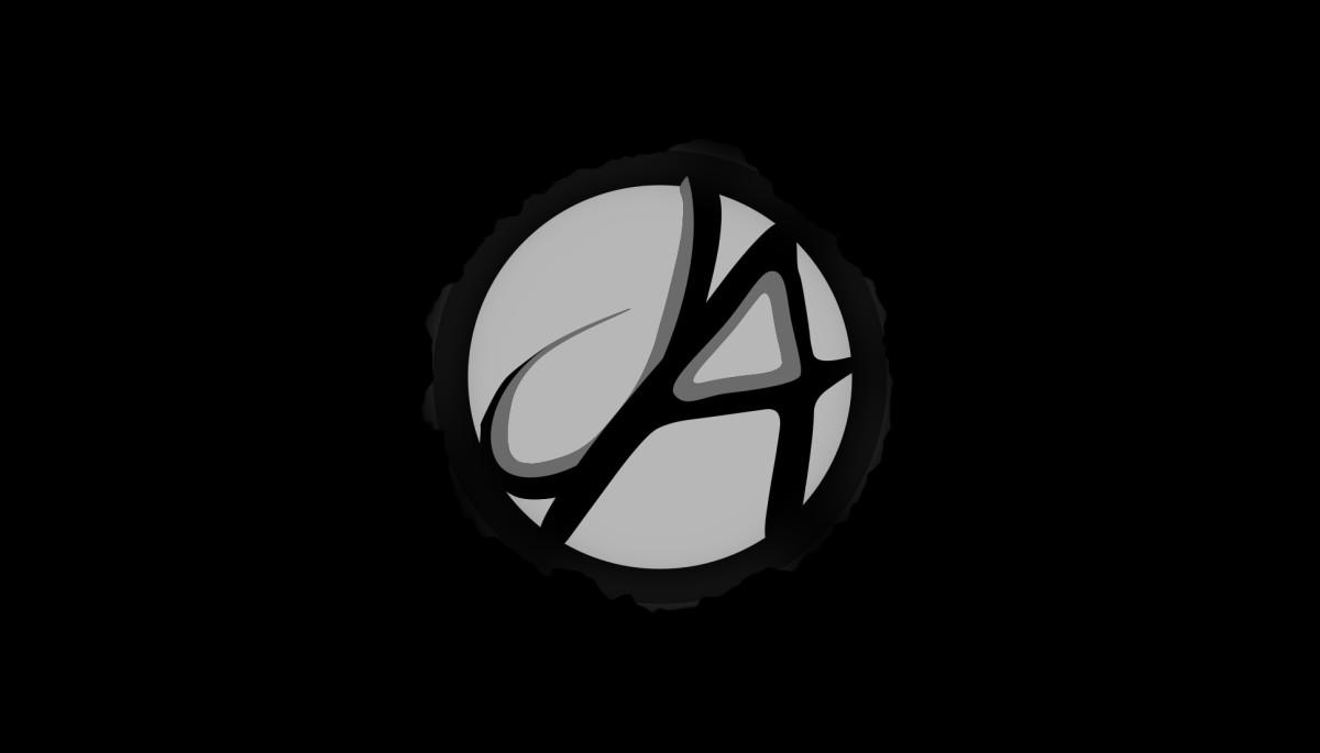 My_logo_1-21-15_b_00000