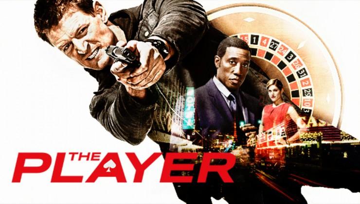 NBC-The-Player-MDOT