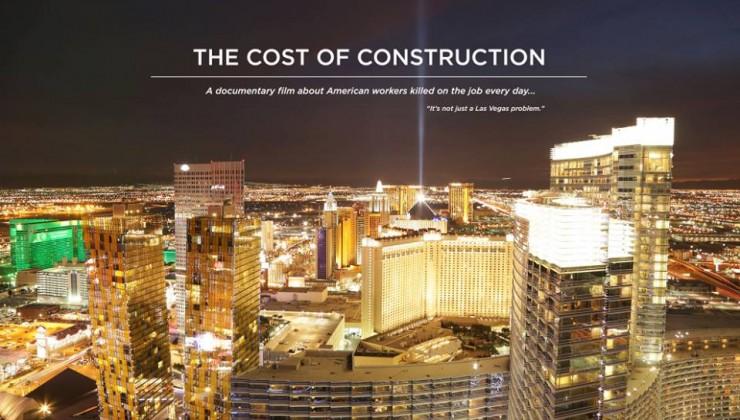 costofconstruction